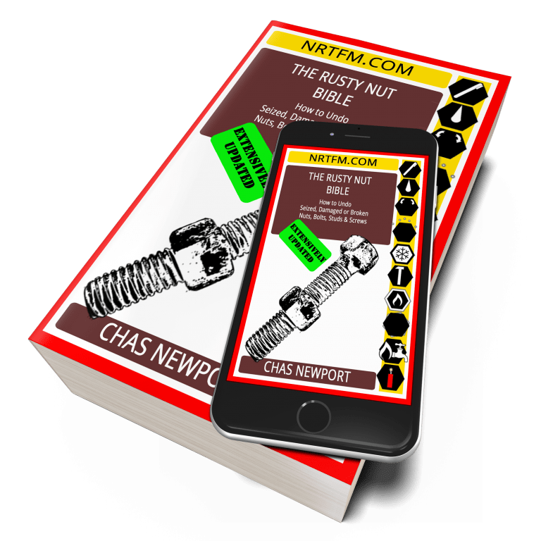 Photo Nuts Bolts Ebook
